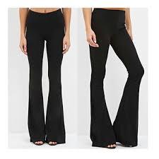 High Waist Bell Bottom Jeans Shop 70s Bell Bottom Pants On Wanelo