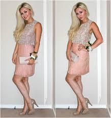 wedding dresses for guests uk wedding guest ootd wish want wear saga beauty
