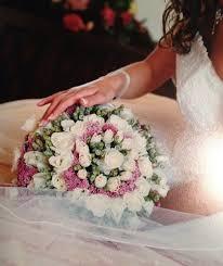 wedding flowers mississauga wedding flowers oakville pretty in flowers oakville