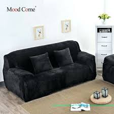 Walmart Sofa Cover by Leather Sofa Faux Leather Sofa Covers Walmart Leather Sofa