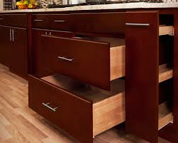 Home Depot Kitchens Cabinets Home Depot Kitchen Cabinet Doors