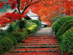 garden design garden design with autumn garden autumn theme