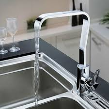 change a kitchen faucet change square kitchen faucet handle jbeedesigns outdoor