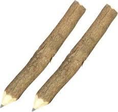 classmate pencils flipkart buy classmate pencils online at best prices in india