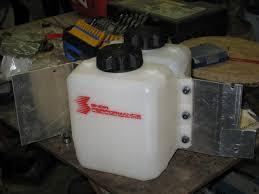 lexus sc300 gas tank the ultimate lexus sc300 build thread by lcsc lexus sc z30 build