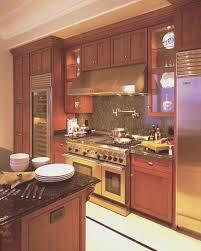 kitchen amazing kitchen maid cabinets reviews home decor