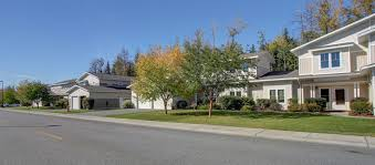 find housing in anchorage alaska jber u0027s kodiak neighborhood