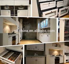 made to order kitchen cabinets in the philippines flat pack ready made kitchen cabinets cebu philippines furniture kitchen cabinet kitchen designer buy ready made kitchen cabinets ready made