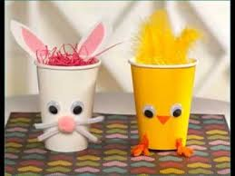 Easter Egg Decorating Ideas Youtube by Classy 40 Easter Decorating Ideas For Kids Inspiration Of