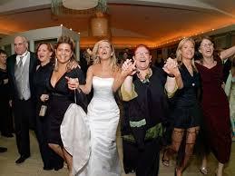 Jewish Wedding Chair Dance 60 Best Jewish Weddings Images On Pinterest Jewish Weddings