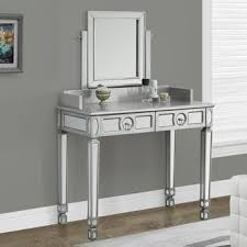 Vanity Table L Best Vanity Table With Mirror Products On Wanelo