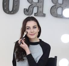 Teen Makeup Classes Teenage Makeup Lessons Makeup Geek