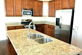 sink in kitchen island kitchen islands with sinks kitchen island with sink and
