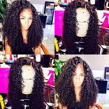 different styles or ways to fix human hair best 25 full sew in ideas on pinterest full sew in weave full