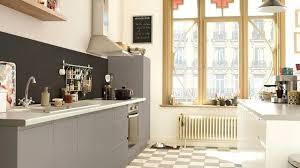 am駭ager une toute cuisine optimiser l 39 espace de sa cuisine mobilier canape deco comment