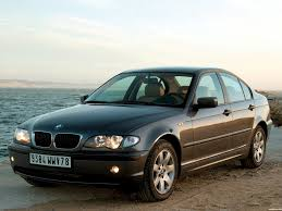 the project is finished my dream the bmw 320d m package is