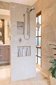 feature tiles bathroom ideas tile design ideas get inspired by photos of tiles from
