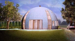 Russian Home Dome Homes Gen4congress Com