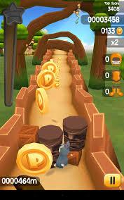 run u2013 games for android u2013 free download run u2013