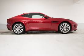 Ferrari California Original - free images red sports car jaguar side coupe f type land