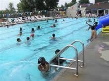 charlotte swimming pools fun 4 charlotte kids