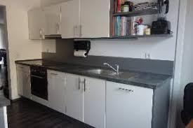 gebraucht einbauküche einbauküchen komplettküchen in fürth gebraucht kaufen kalaydo de