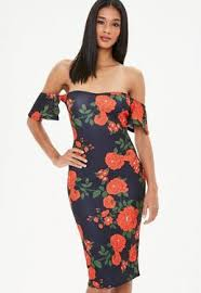 dress cheap cheap dresses women s discount dresses missguided