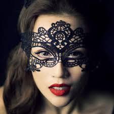 halloween masquerade mask halloween masquerade lady blac end 12 27 2017 2 57 pm
