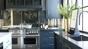 dark navy kitchen cabinets navy kitchen ideas best blue gray kitchens ideas on navy kitchen in