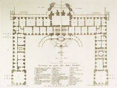 Apsley House Floor Plan Floor Plan Of Rosenborg Castle Floor Plans Castles U0026 Palaces