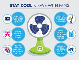 best way to cool a room with fans stay cool save money with fans above beyondabove beyond