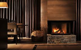 Interior Design Luxury by Portfolio Nicky Dobree Interior Designer Interior Design