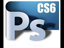 photoshop cs6 gratis full version how to download photoshop cs6 for free full version 2016 youtube