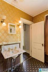 Vintage Bathroom 1082 Best Historic Bathrooms Images On Pinterest Vintage