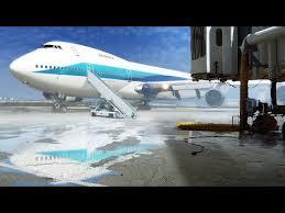 siege avion air rainbow six siege igualada avión presidencial