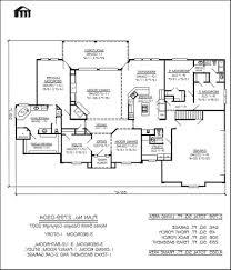 interior ph design bedroom pleasant house for room floor plans