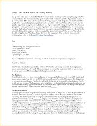 proposal cover letter sample pdf professional resumes example online