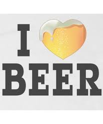 jeep beer shirt hd wallpapers jeep beer logo www 3dbmobilelovemobile tk