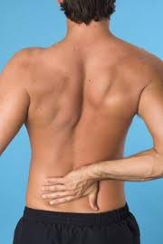 bauchspeicheldrüsenschwäche symptome schmerzen der bauchspeicheldrüse ab wann wird es gefährlich