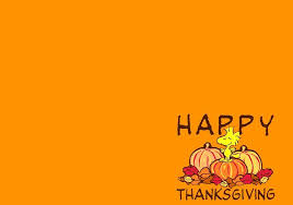 free thanksgiving wallpapers screensavers wallpaper cave