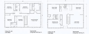 8 x 16 house plans homepeek uncategorized 24 x 32 house plans in greatest 24 x 32 2 story
