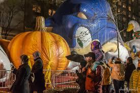 more photos macy s thanksgiving day parade 2013 balloon