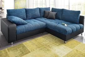 Couch F Esszimmer Landhaus Sofa Mit Best Landhaus Sofa Landhaus Sofa Mit Schnen