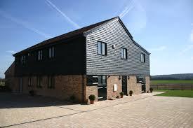 Morton Homes by House Plans Barnominium Morton Buildings Inc Metal Barn Homes