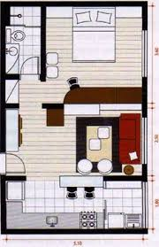 Floor Plan Apartment Design Small Apartment Layout U2022 Layout U2022 Pinterest Small Apartment