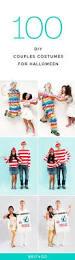Gumball Costume Halloween 10 Diy Maternity Halloween Costume Ideas Pregnant Women