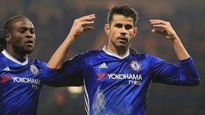 gary cahill reveals meaning diego costa s hull city goal