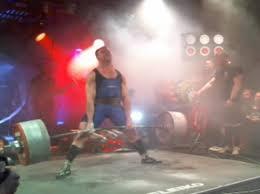 dmitry nasonov deadlifts world record 380kg at 80 3kg bodyweight