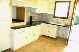 changer les facades d une cuisine changer porte cuisine beautiful changer facade cuisine changer