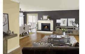 kitchen and living room colors home design